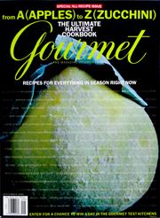 gourmet-cover-september-2009-small1